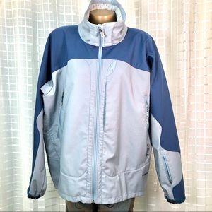 Patagonia Men's Jacket ZipUp XL